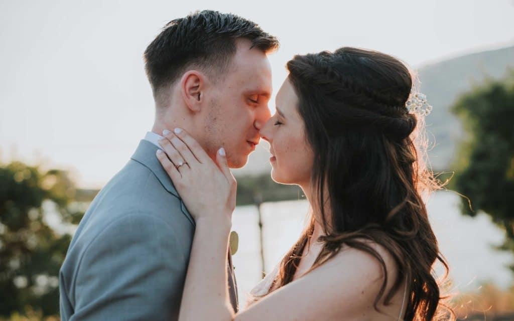 a-a-wedding-1