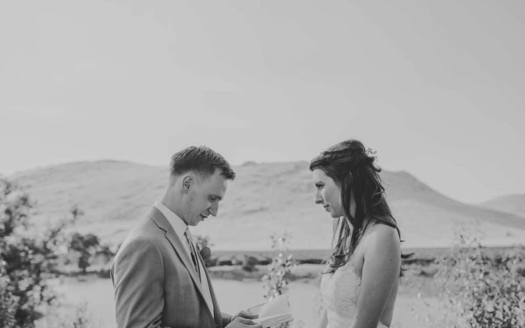 a-a-wedding-2