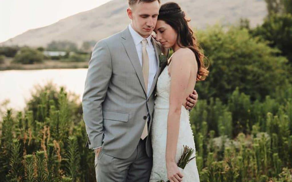 a-a-wedding-3