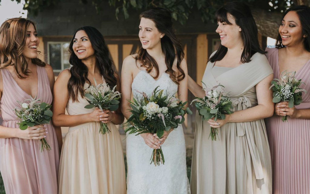 a-a-wedding-4