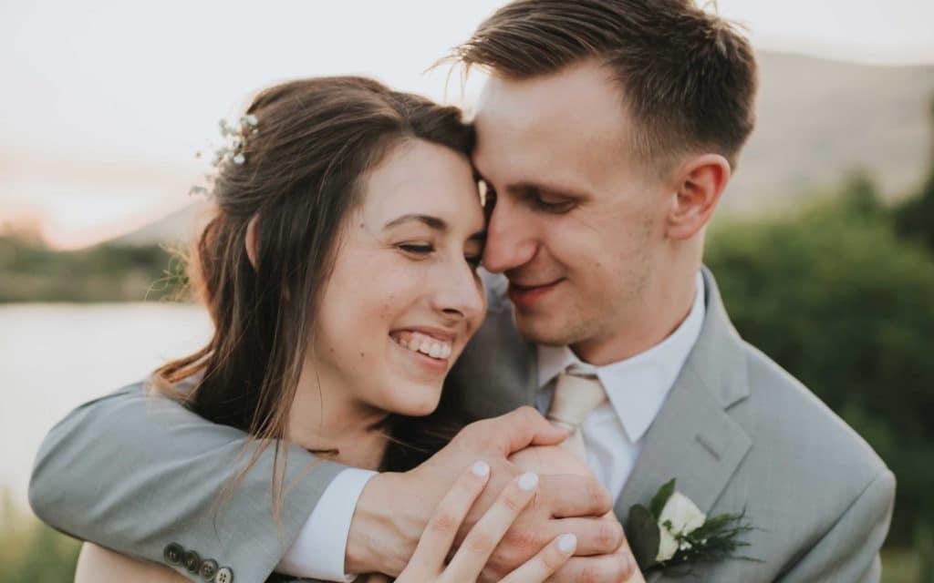 a-a-wedding-6