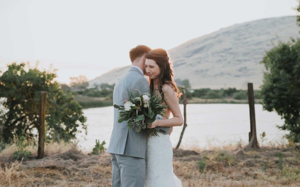a-a-wedding-7