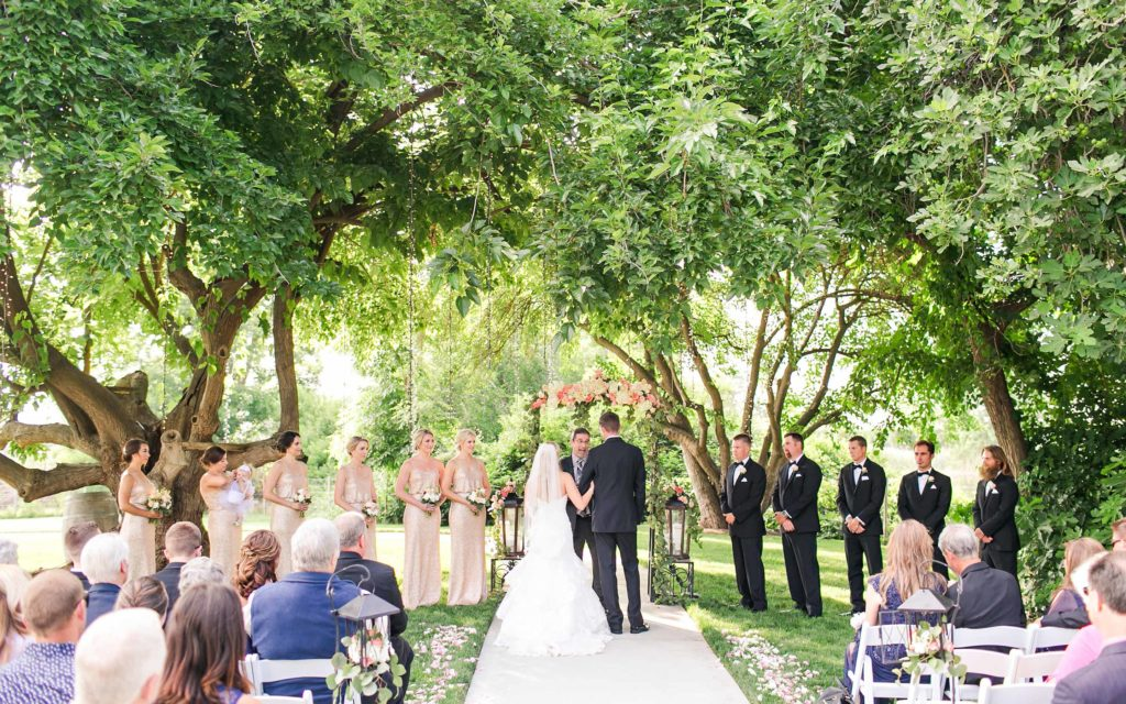 wedding-couple-2