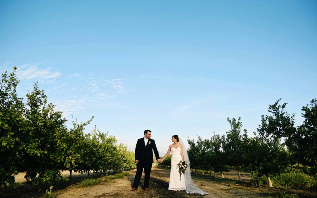 wedding-couple-3