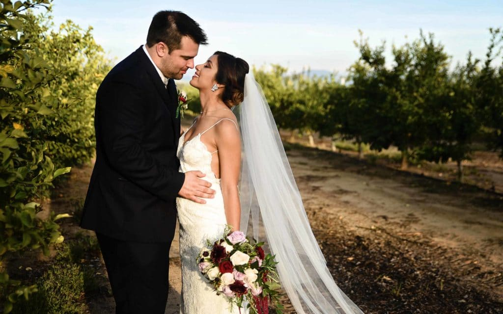 wedding-couple-4