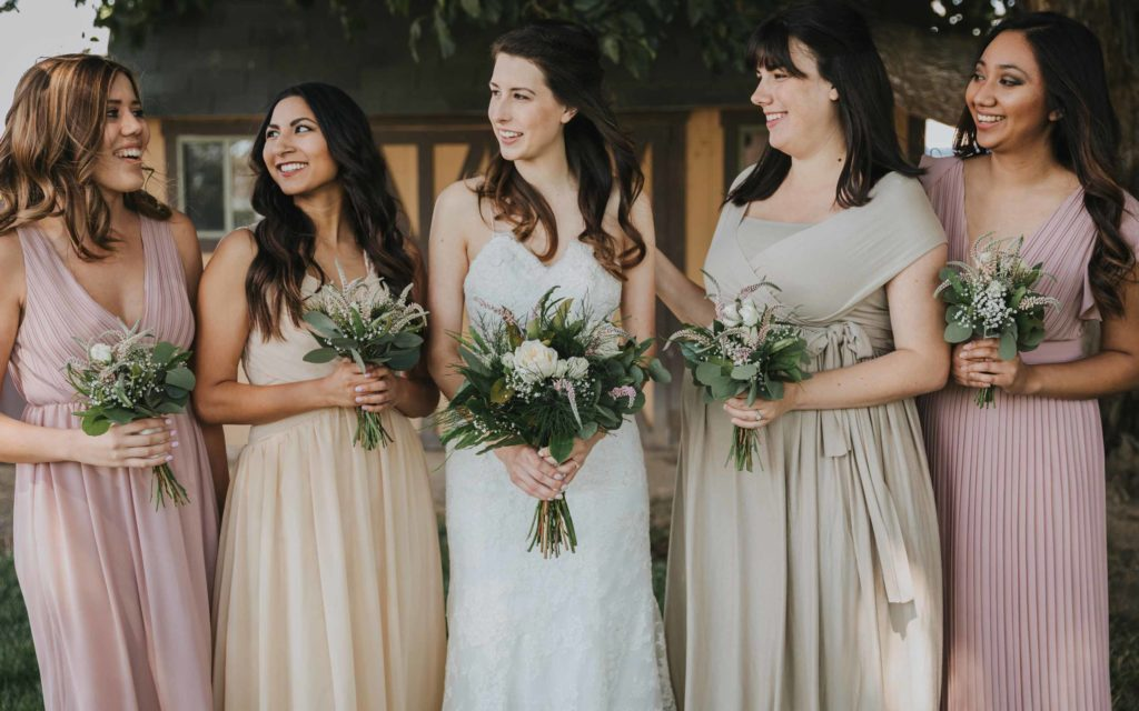 wedding-feature-3
