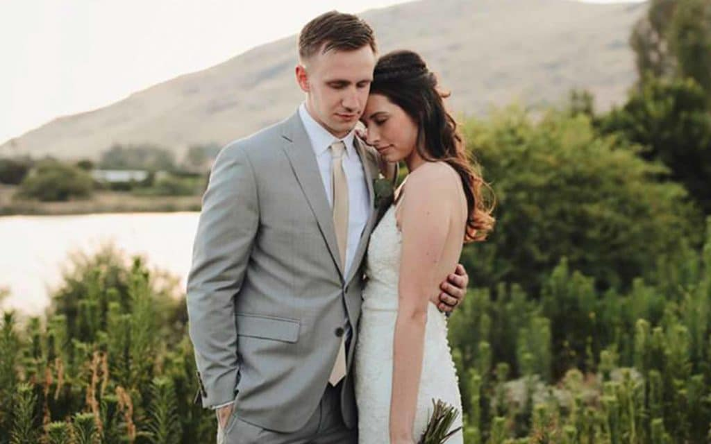 wedding-feature-r2