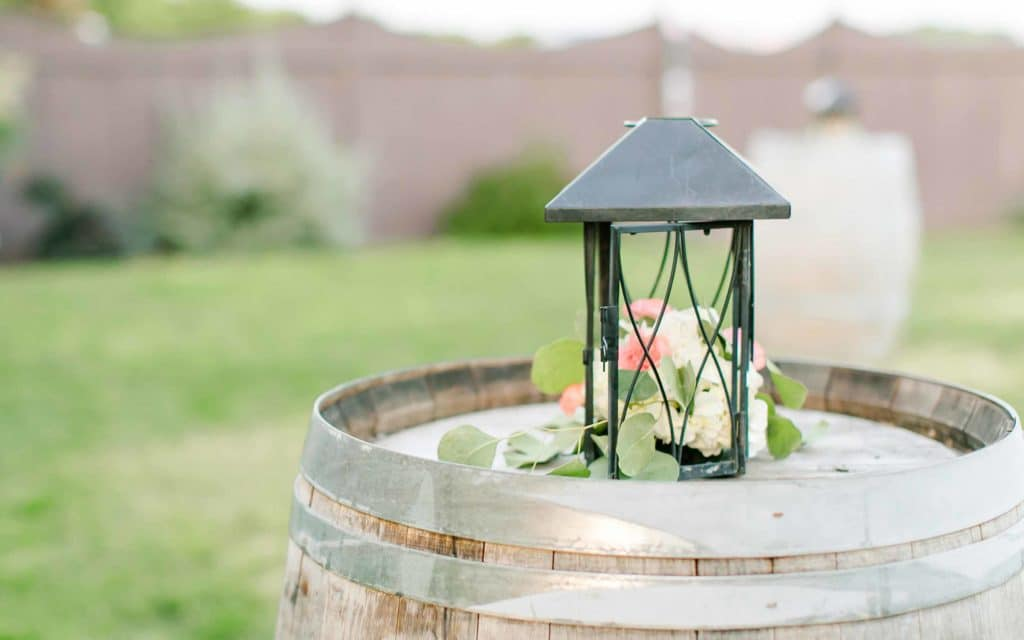 wedding-venue-1