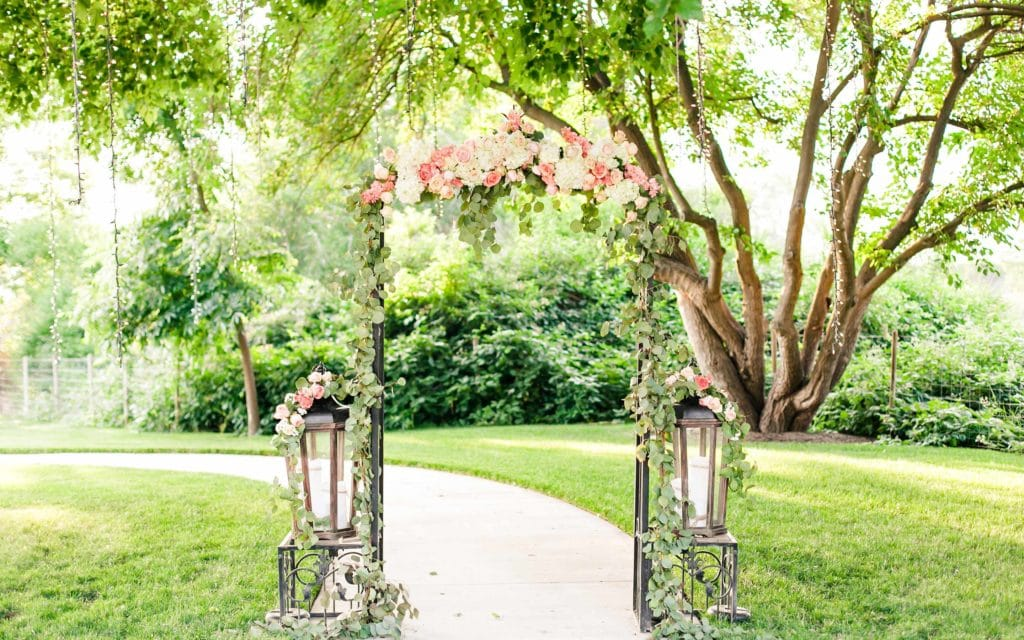 wedding-venue-2