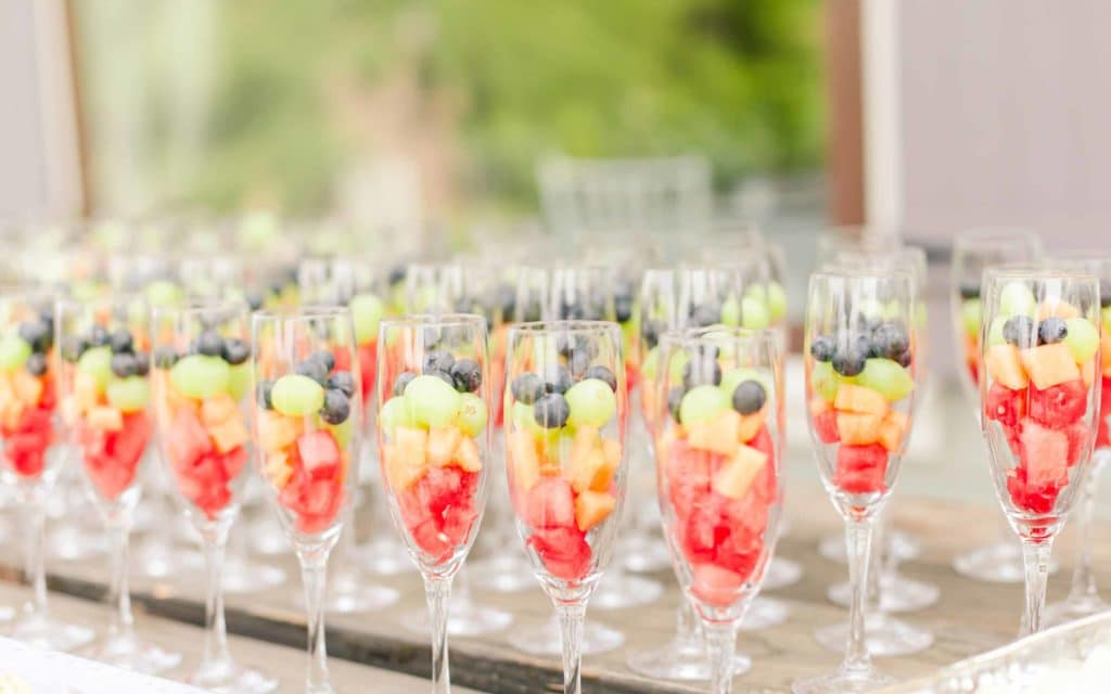 wedding-venue-3