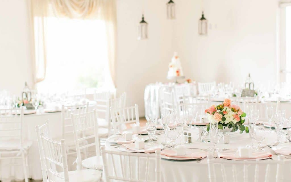 wedding-venue-4