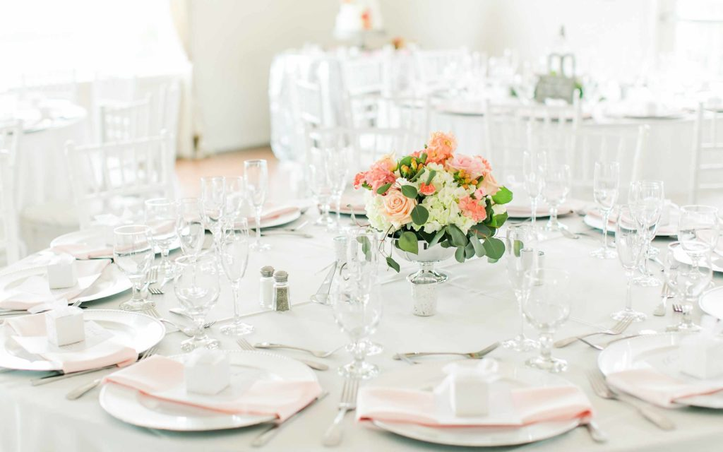 wedding-venue-5