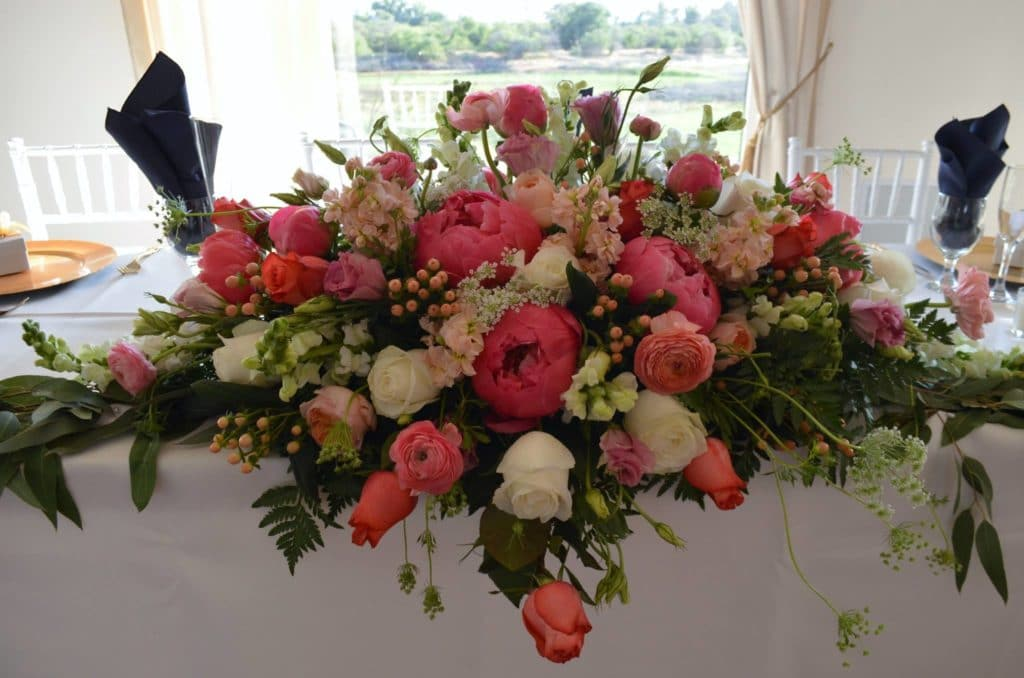Floral Design 3