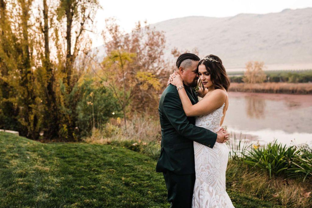 garcia-wedding-1