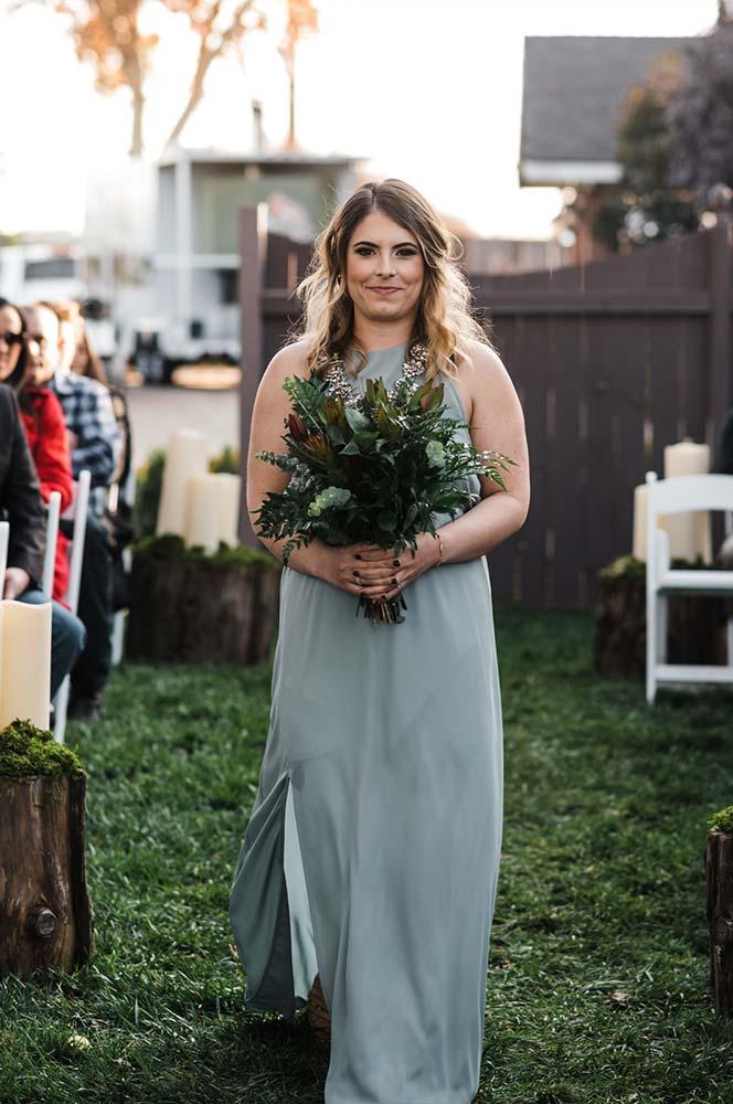 garcia-wedding-11