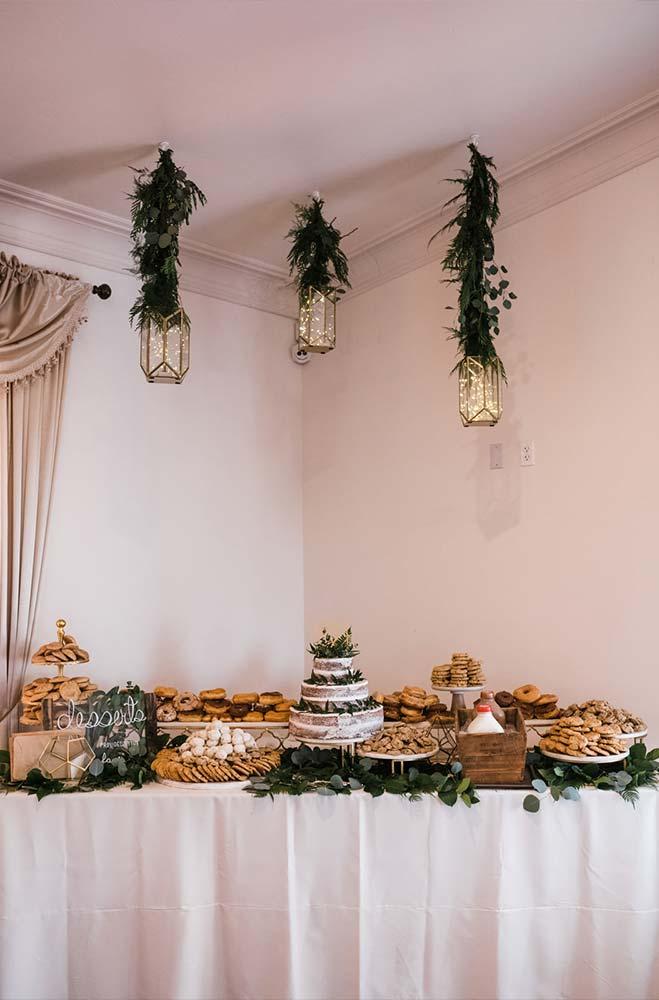 garcia-wedding-15