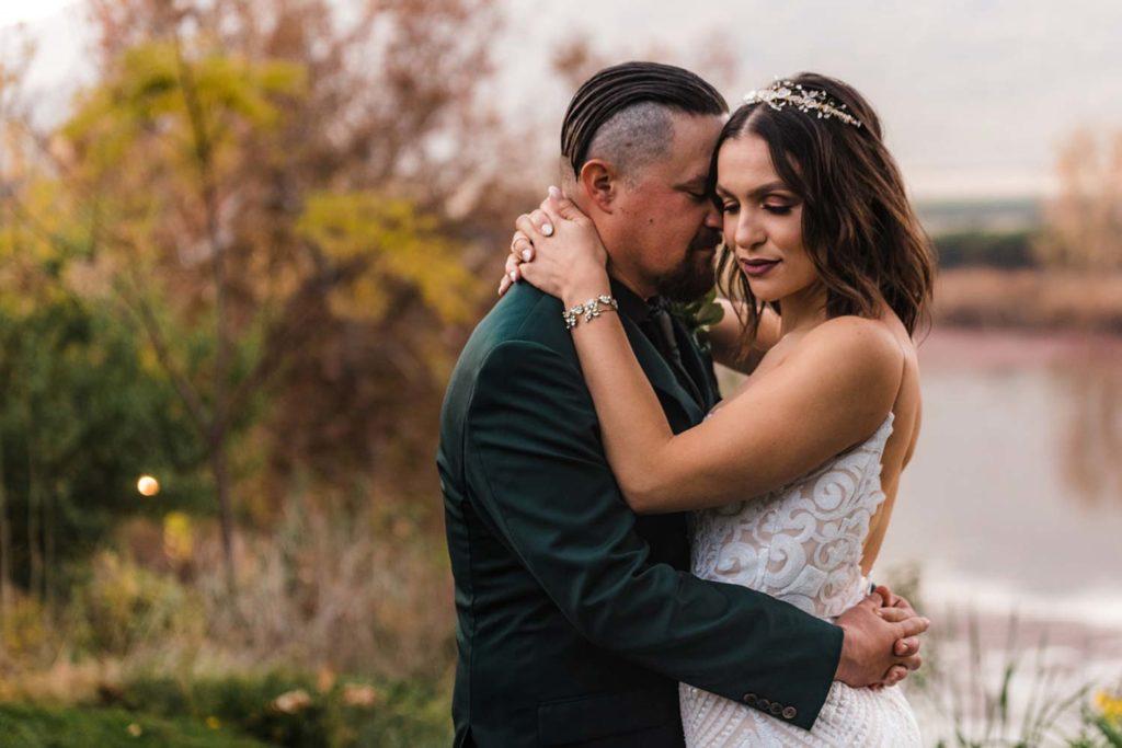 garcia-wedding-2