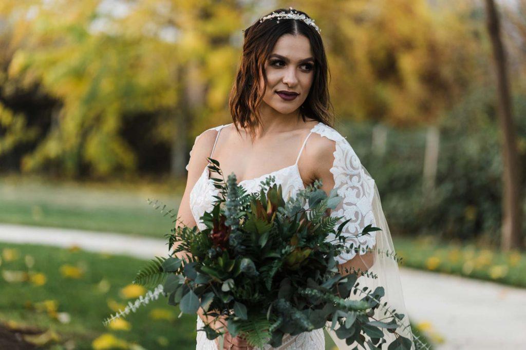 garcia-wedding-4