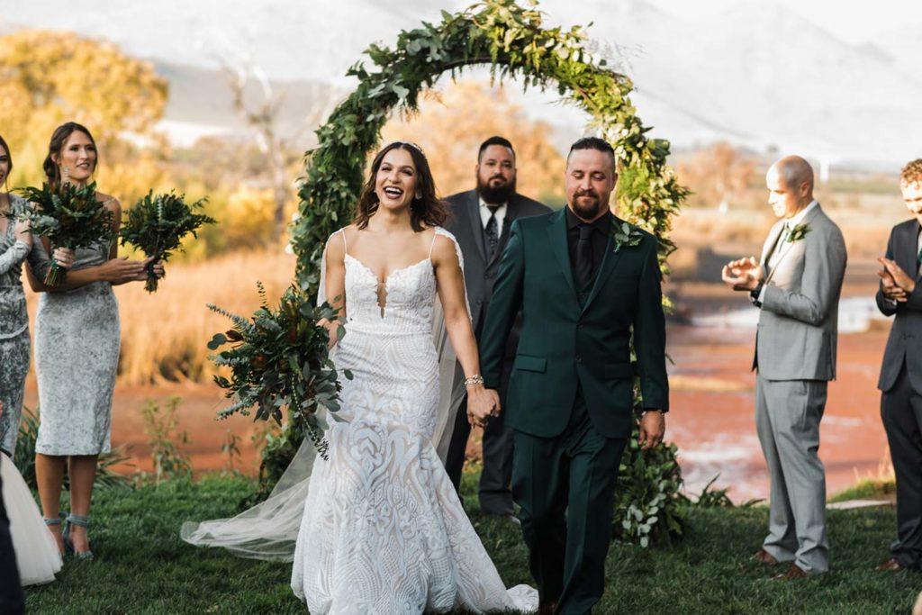 garcia-wedding-6
