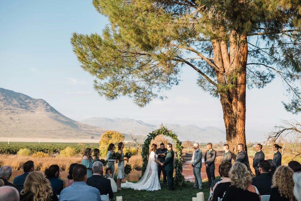 garcia-wedding-8