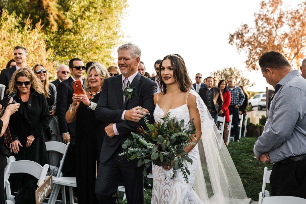 garcia-wedding-9