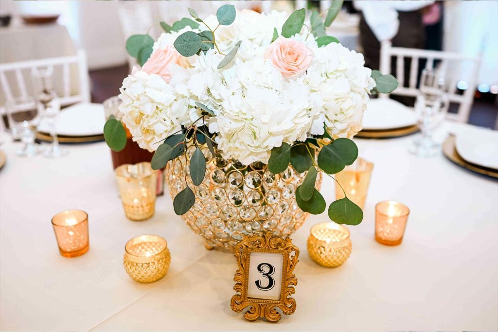 wedding-florals-4