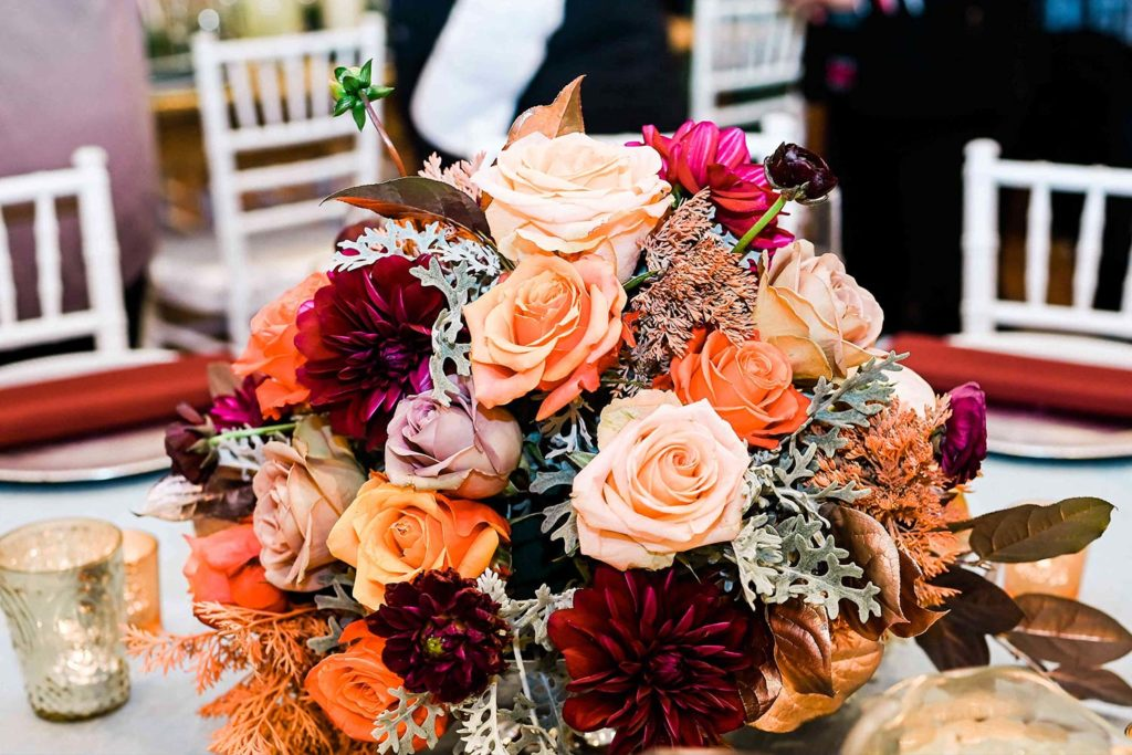 wedding-florals-9