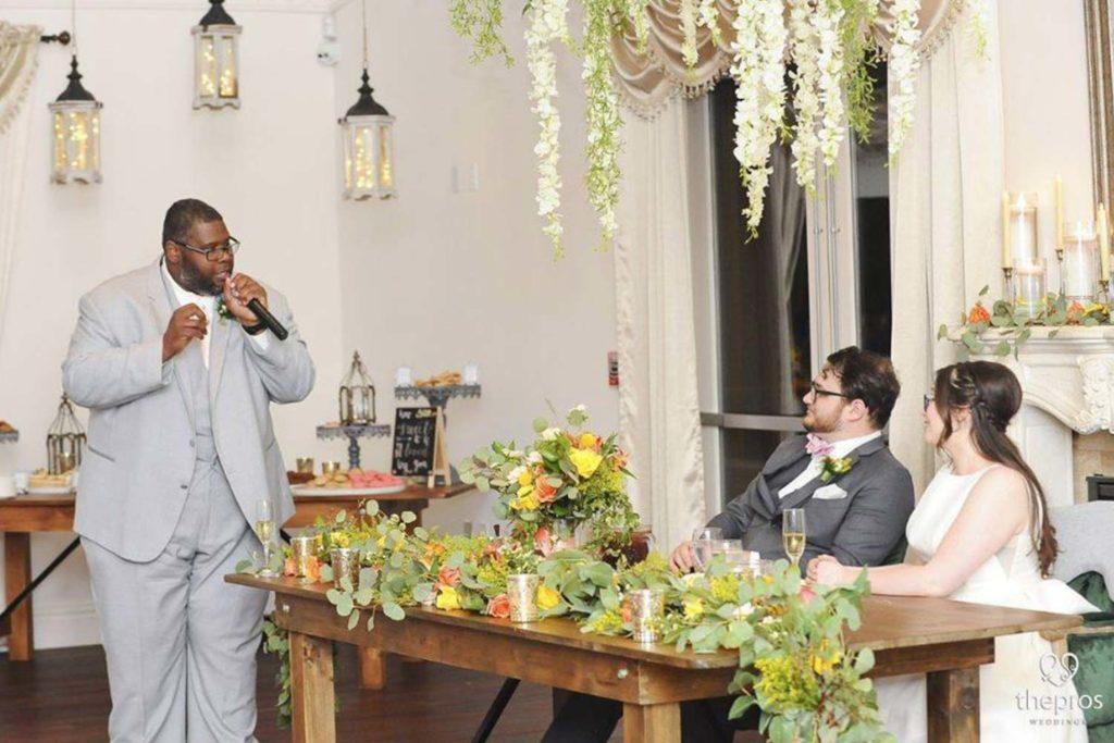 featured-wedding-venue-12