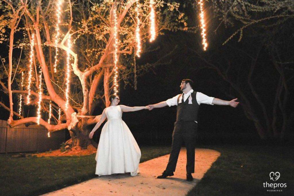 featured-wedding-venue-14