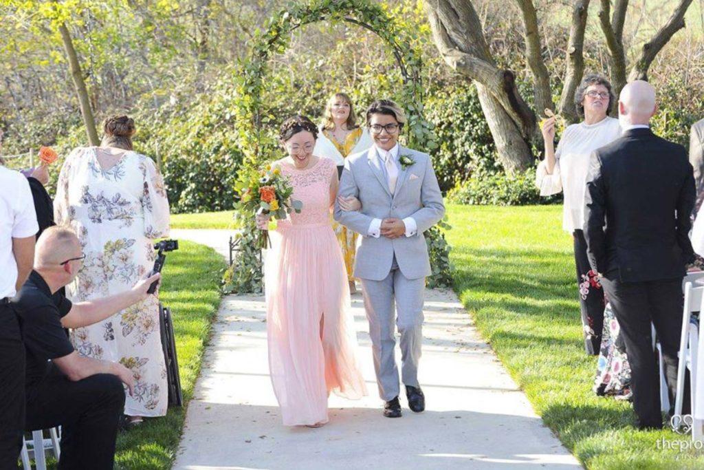 featured-wedding-venue-15