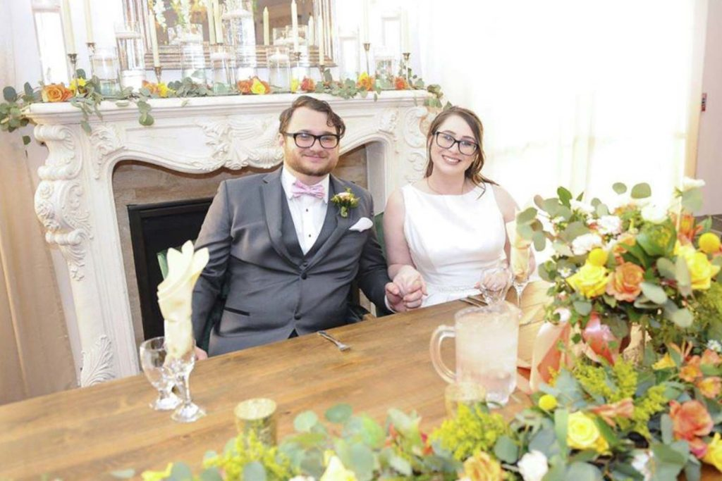 featured-wedding-venue-2