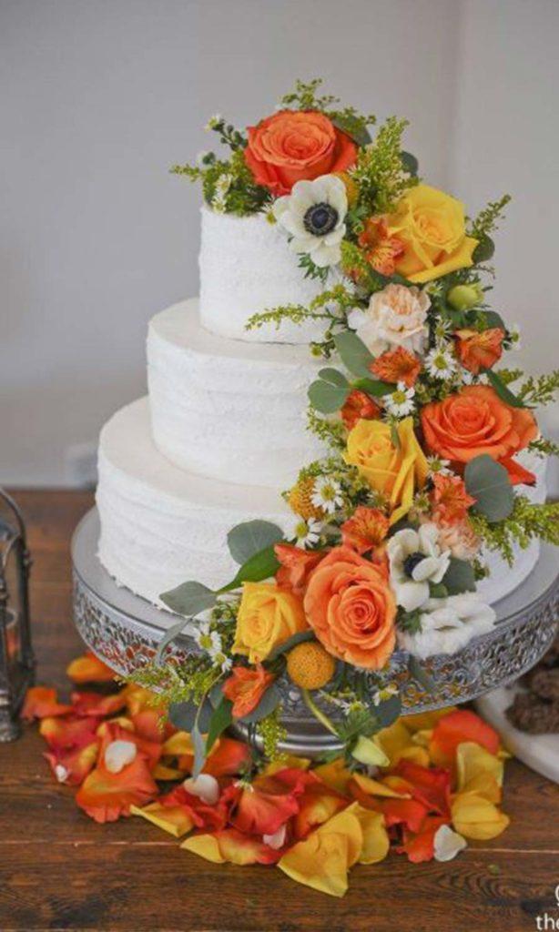 featured-wedding-venue-21