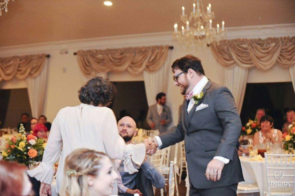 featured-wedding-venue-25