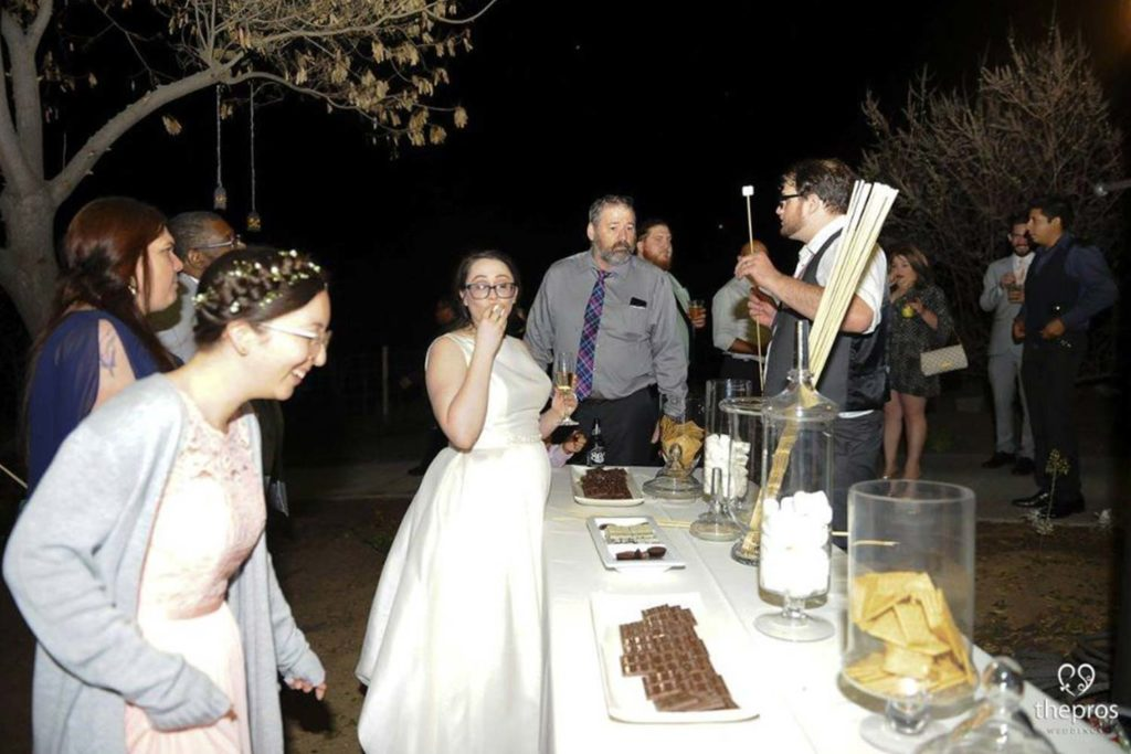 featured-wedding-venue-3