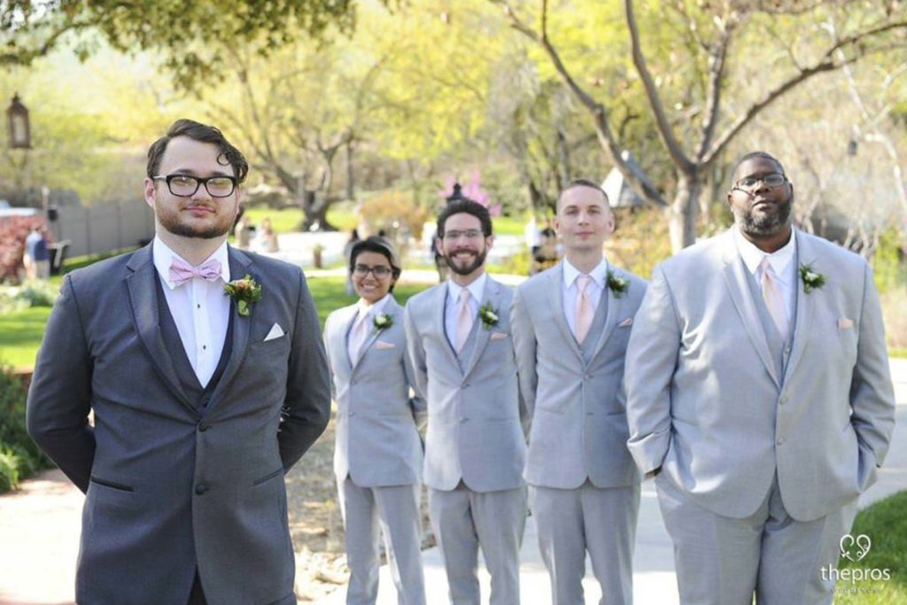featured-wedding-venue-9