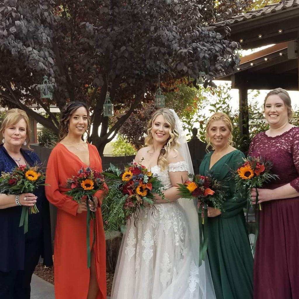 4-Bridal-Party